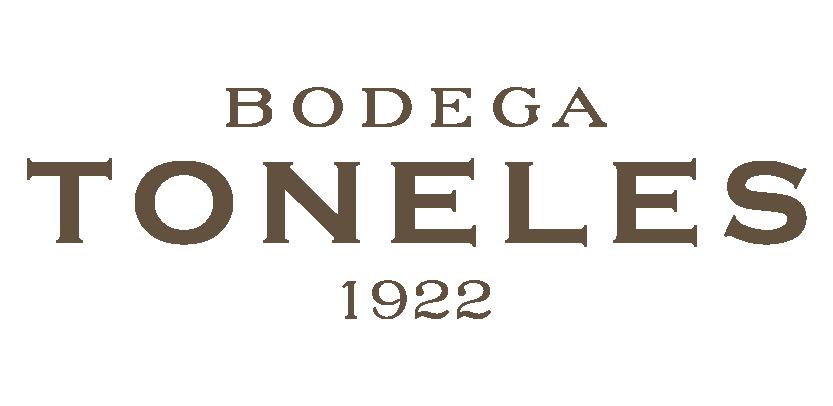 Bodega Los Toneles